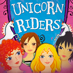 Unicorn Riders
