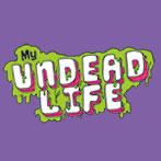 My Undead Life