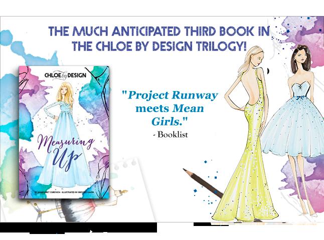 Chloe by Design
