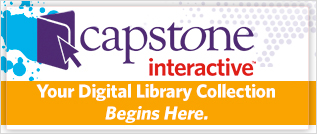 Capstone Interactive Library