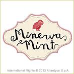 Minerva Mint