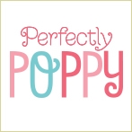 Perfectly Poppy