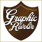 Graphic Revolve