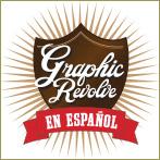 Graphic Revolve en Español