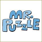 Mr. Puzzle