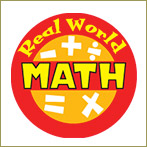 Real World Math