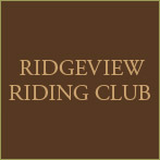 Ridgeview Riding Club