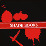 Shade Books