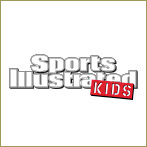 Sports Illustrated Kids Graphic Novel