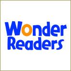 Wonder Readers