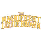The Magnificent Lizzie Brown
