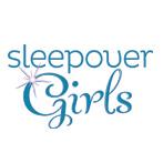 Sleepover Girls