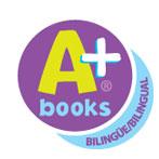 A+ Bilingüe/Bilingual