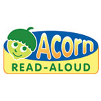 Acorn Read-Aloud