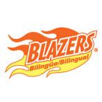 Blazers Bilingüe/Bilingual