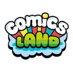 Comics Land