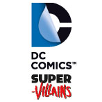 DC Super-villains