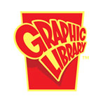 Graphic Library