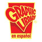 Graphic Library en español