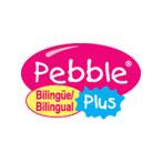 Pebble Plus Bilingüe/Bilingual