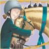 CAPPUB_S14_147x147_Characters_PonyTales_DEC13