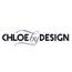 Chloe by Design