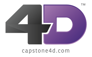 4D_logo_with_URL