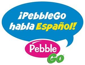 Capstone Releases PebbleGo Animales, Spanish Adaption of Award ...