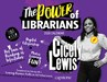 081705-LI--Power_of_Librarian_Calendar_Images_1