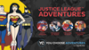 yc_justiceleague_bundle_icon_hd