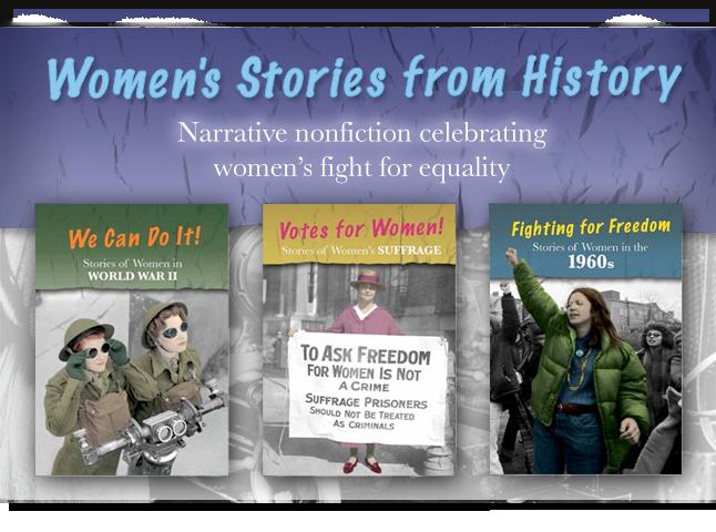 Women&#39&#59;s History