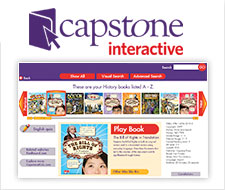 CapstonePub_BooksPage_Thumbs_003_CIL_JUN13