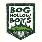 Bog Hollow Boys