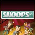 Snoops, Inc.