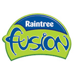 Raintree Fusion