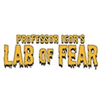 Igor's Lab of Fear