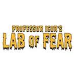 Igor's Lab of Fear
