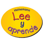 Heinemann Lee y apreñde