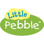 Little Pebble