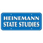 Heinemann State Studies