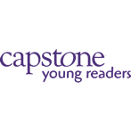 Capstone Young Readers