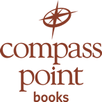 Compass Point Books