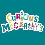 Curious McCarthy