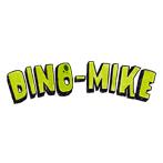 Dino-Mike!