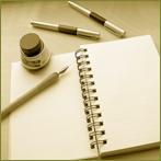Journals/Memoirs