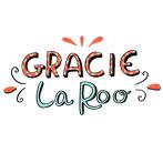 Gracie LaRoo