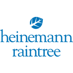 Heinemann-Raintree