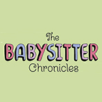 The Babysitter Chronicles