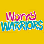 Worry Warriors