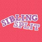 Sibling Split